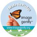 image gently